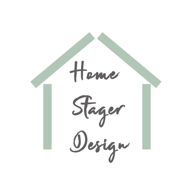 HOME STAGING VIRTUAL | HOME STAGING | Cómo vender o alquilar tu casa con éxito
