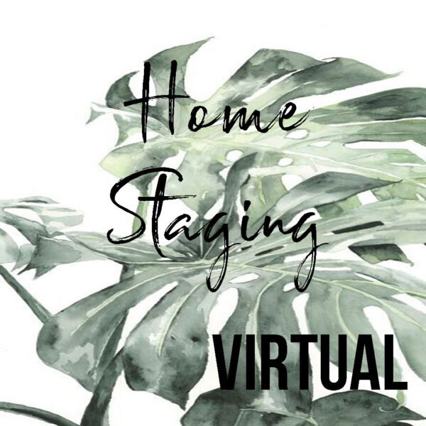HOME STAGING VIRTUAL BENEFICIOS