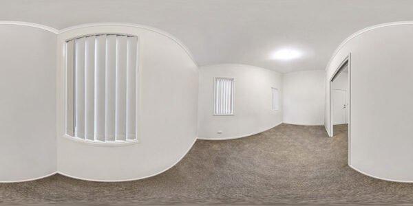 Home Stagign Virtual para Tour Virtual 360 Matterport